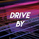 Stereo Avenue - Drive By