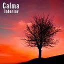 Calma Interior - Música Relajante para la Mente Tranquila, Meditación Profunda, Música de Chakra, Relajación de Yoga, Zona de Mú...