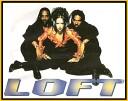 Зарубежные хиты 90 х - Loft Hold On