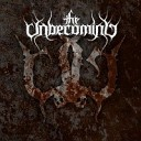 The Unbecoming - Varyags Of Miklagaard Amon Amarth Cover