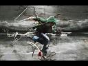B Boy Tronik - Do You Wanna Get Crazy