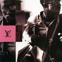 Kon The Louis Vuitton Don