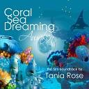 Tania Rose - Siren Song