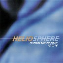 Heliosphere - That Is The Rule