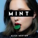 Alice Merton - Honeymoon Heartbreak