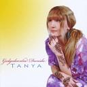Tanya - Intro
