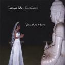 Tanya Mei Tai Coon - Tears of Time