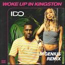 I Do - Woke Up In Kingston Di Genius Remix