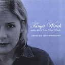 Tanya Winch - Forever In My Heart