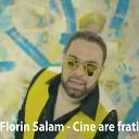 Florin Salma - Cine mai dischide Usa