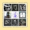 Wolfstream - No Future Original Mix
