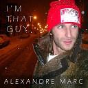 Alexandre Marc - I Wish