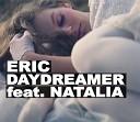 Eric feat Natalia - uky