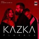 KAZKA - Плакала (C-Snake & Daniel M Remix) (Topmuzon.net)