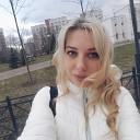 Инфинити - Мое Счастье Dj MriD ft Tony Kart Nuada Official Remix
