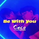 Coco - Be With You