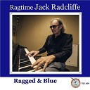 Ragtime Jack Radcliffe - Lonesome Blues