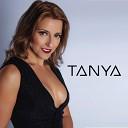Tanya - Porque Sou Latina