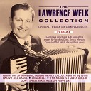 Lawrence Welk and His Champagne Music - Maria Elena