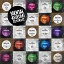 Indecent Noise Eddie Bitar - Poltergeist Daniel Skyver Extended Remix