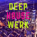 DJ SWAGGY - Pennsylvania