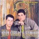 Ruan Carlos Ramiro - Adeus