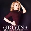 Grivina - Девочку несёт (DJ AlexM Radio Remix)