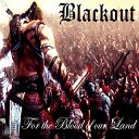 Blackout - Fight and Die