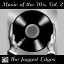 The Jagged Edges - I ve Got Ants in My Pants And I Want to Dance