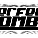 Blake McGrath amp Pegboard Nerds - Motion Picture Perfect Kombo Remix