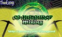 CJ KUNGUROF - Mining ( Electro house 2019 ).mp3