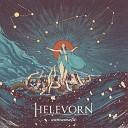 Helevorn - Blackened Waves