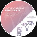 Together EP incl. Pete Oak & Patrick Podage mixes - Exotic Refre...