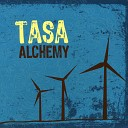 Tasa - Samudra