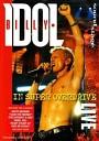 Billy Idol - Touch My Love