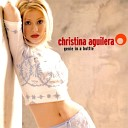 Christina Aguilera - Genie In A Bottle MICAELE 2k13 Remix ra