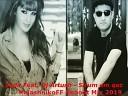 SEDA feat DJ ARTUSH - Sirum Em Qez