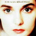 So Far... The Best Of Sinead O'Connor