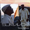Taurus Alphonso - Crazy for Your Love