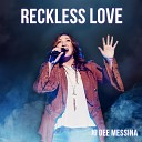 Jo Dee Messina - Reckless Love