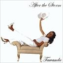 Tawanda B Carter - How Can I Go On