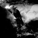 Tim Tonik - Death The Kid Hypomaniacs Remix