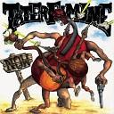 Tater Famine - Siren Song