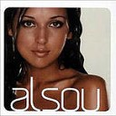 alsou - Right Here Waiting For You