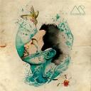 Manu Pereyra - Mon amour