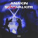 Amigo - Anakin Skywalker