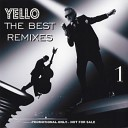 Yello - Oh Yeah DSD House Mix