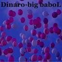 Dinaro - Big Babol