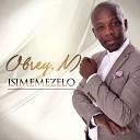 Obrey M feat Putuma Tiso - Impumelelo