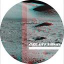 Moon Boots - Off My Mind Rogue Vogue Remix
